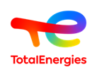 E Billing Total Gas Amp Power Registration